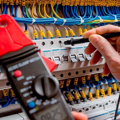 circuit-repair